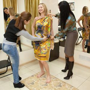Ателье по пошиву одежды Елизово