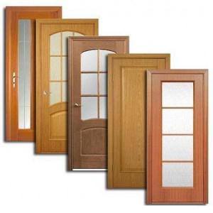Двери, дверные блоки Елизово