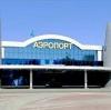 Аэропорты в Елизово