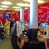 Интернет-кафе в Елизово