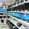 Компьютерные магазины в Елизово