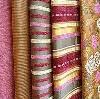 Магазины ткани в Елизово