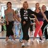 Школы танцев в Елизово