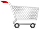 Вип Клад - иконка «продажа» в Елизово